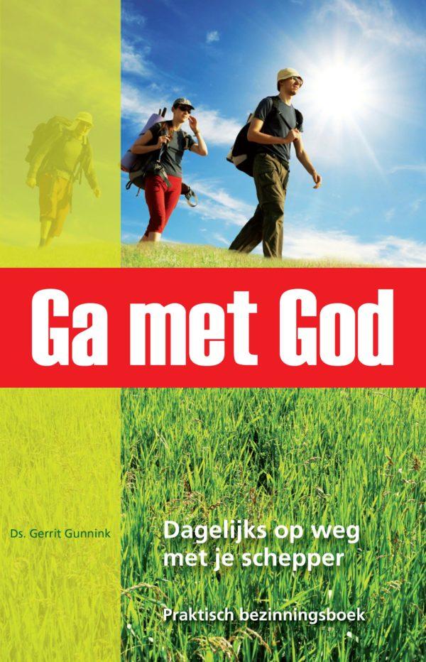 Ga met God