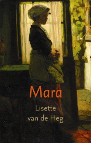 Mara (e-book)