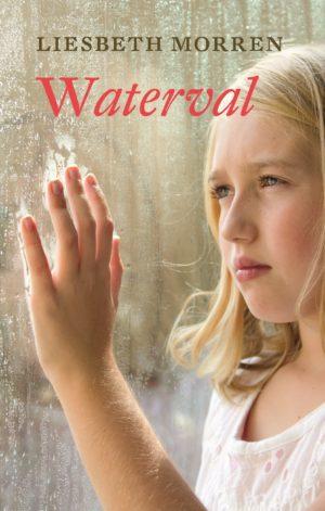 Waterval (e-book)