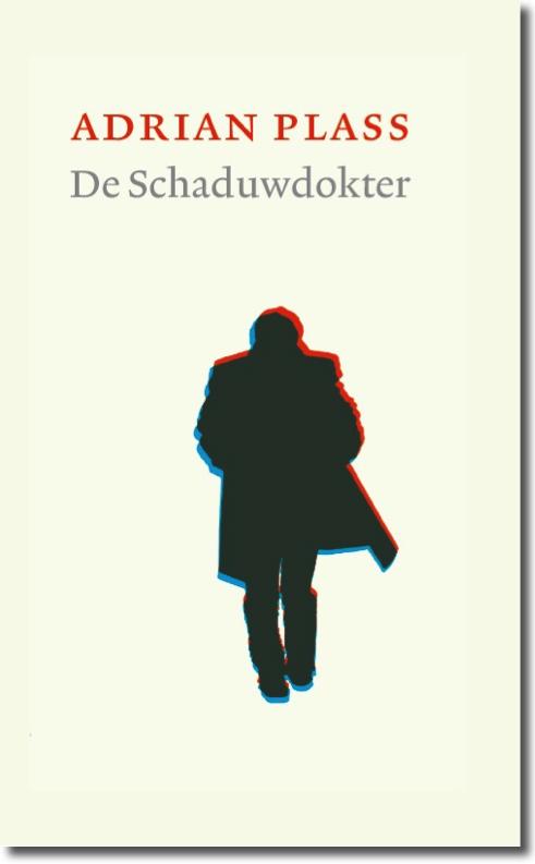 De Schaduwdokter (e-book)