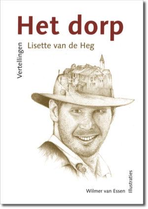 Het dorp (e-book)