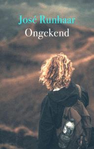 Ongekend (e-book)