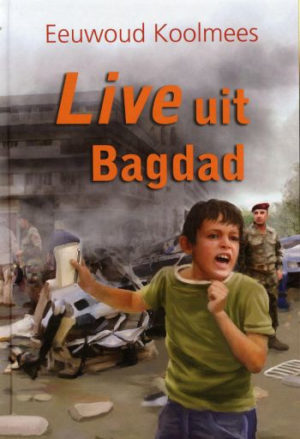 Live uit Bagdad