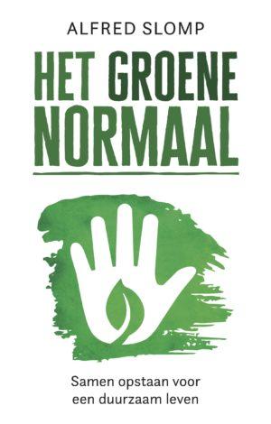 Het Groene Normaal (e-book)