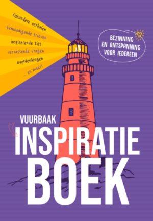 Vuurbaak Inspiratieboek