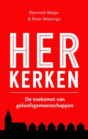 Herkerken (e-book)