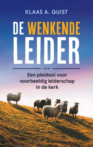De wenkende leider (e-book)